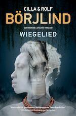 Wiegelied - Cilla Börjlind (ISBN 9789044975567)