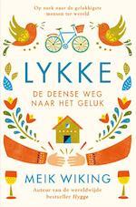 Het geheim van het Deense geluk