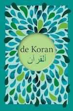 Set Koran + Uitleg bij de Koran - Eduard Verhoef (ISBN 9789492183545)