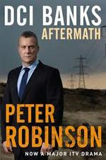 Aftermath - Peter Robinson (ISBN 9780230750678)