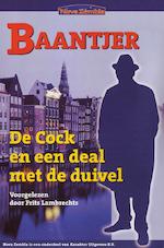 De Cock en een deal met de duivel - Baantjer (ISBN 9789045213248)