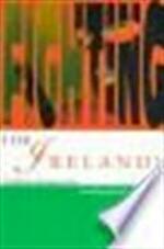 Fighting for Ireland? - Michael Lawrence Rowan Smith (ISBN 9780415163347)