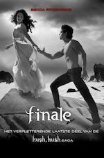 Finale - Becca Fitzpatrick (ISBN 9789048841158)