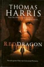 Red Dragon - Thomas Harris (ISBN 9789024548699)