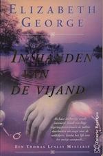 In handen van de vijand - Elizabeth George (ISBN 9789044927047)