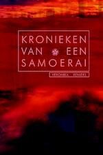 Kronieken van een Samoerai - Veronika Reniers (ISBN 9789081620864)