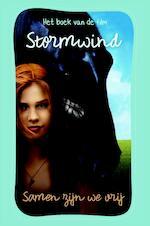 Stormwind - Carola Wimmer (ISBN 9789025113902)