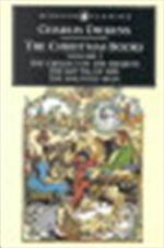 The Christmas Books: The cricket on the hearth. The battle of life. The haunted man - Charles Dickens (ISBN 9780140430691)