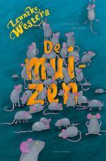 De Muizen - Lenneke Westera (ISBN 9789047710240)