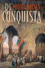 Reconquista - Miquel Bulnes (ISBN 9789044635560)