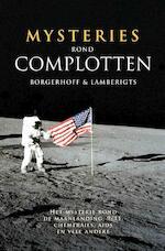 Mysteries van de complotten - Unknown (ISBN 9789077941904)