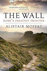 The Wall - Alistair Moffat (ISBN 9781841587899)