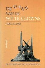 Dans van de witte clowns