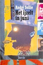 Het ijzelt in juni - André Sollie (ISBN 9789021482484)