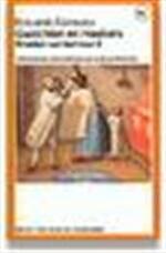 Kroniek van het vuur, deel II - Eduardo Galeano (ISBN 9789060127025)