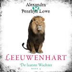 Leeuwenhart - Alexandra Penrhyn Lowe (ISBN 9789046171493)