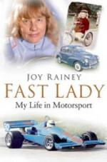 Fast Lady
