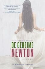 De geheime Newton - Geert Kimpen (ISBN 9789492883162)