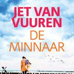 De minnaar - Jet van Vuuren (ISBN 9789045214207)