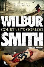 Courtney's oorlog - Wilbur Smith (ISBN 9789401610025)