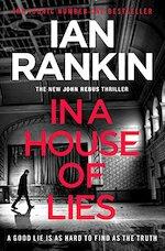 In a House of Lies - Ian Rankin (ISBN 9781409176893)