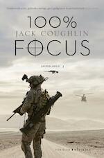 100% focus - Jack Coughlin (ISBN 9789045212494)