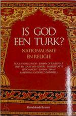 Is God een Turk?