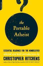 Portable Atheist