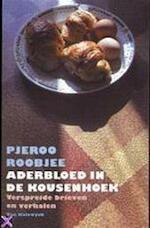 Aderbloed in de kousenhoek - Pjeroo Roobjee (ISBN 9789056172350)