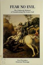 Fear No Evil - Eva Pierrakos (ISBN 9780961477721)