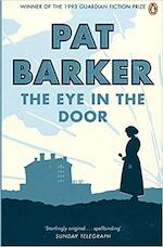 The Eye In The Door - Pat Barker (ISBN 9780241972410)