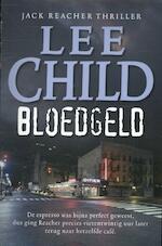 Bloedgeld - Lee Child (ISBN 9789021015231)