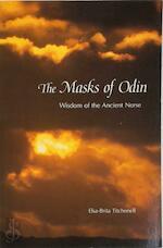 Masks of Odin - Elsa-Brita Titchenell (ISBN 9780911500738)