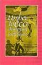 De grenzen van de interpretatie - Umberto Eco, Yond Boeke (ISBN 9789035112810)