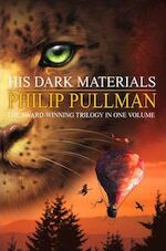 His Dark Materials Trilogy - Philip Pullman (ISBN 9781407109428)