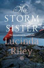 Storm Sister - Lucinda Riley (ISBN 9781529003468)