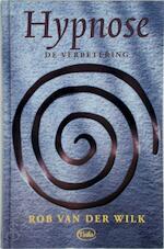 Hypnose, de verbetering - R. van der Wilk (ISBN 9789057951480)