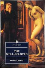 The Well-Beloved - Thomas Hardy (ISBN 9780460876254)