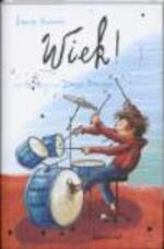Wiek! - Leuntje Aarnoutse (ISBN 9789047702474)