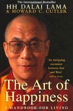 Art of Happiness - Dalai Lama (ISBN 9780340750155)