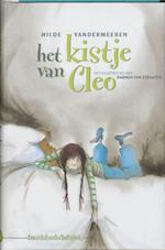 Het kistje van Cleo - H. Vandermeeren (ISBN 9789059081307)