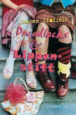 Dreadlocks & Lippenstift - Maren Stoffels (ISBN 9789025848941)
