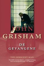 De gevangene - John Grisham (ISBN 9789022991725)