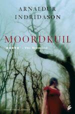 Moordkuil - Arnaldur Indridason (ISBN 9789056722722)