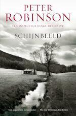 Schijnbeeld - Peter Robinson (ISBN 9789022991275)