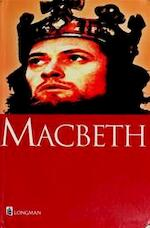Macbeth - William Shakespeare (ISBN 9780582365803)