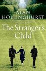 The Stranger's Child - Alan Hollinghurst (ISBN 9781447209041)