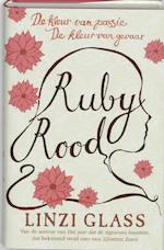Ruby Rood - L. Glass (ISBN 9789048800551)