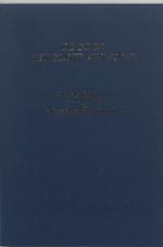 De dood, het grote avontuur - Alice Anne Bailey, Djwhal Khul (ISBN 9789062718177)