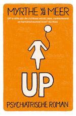 UP - Myrthe van der Meer (ISBN 9789044347203)